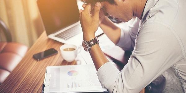 burnout causes et conséquences