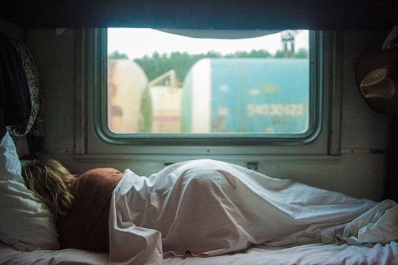 dormir burnout